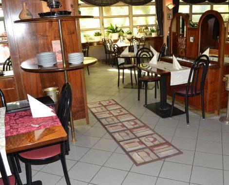 Restaurant Milano Pizzeria Pizza Dillenburg (4)